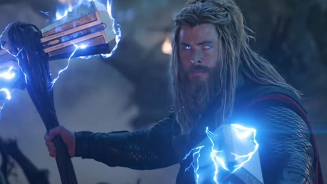 What we want in Thor 4