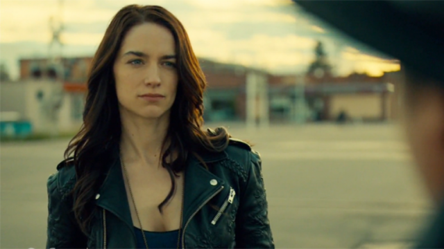 Wynonna Earp Lives! Season 4 Officially Happening With Summer 2020 Debut