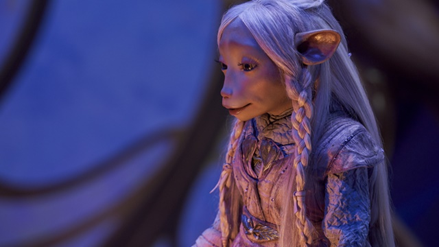 Dark Crystal season 1 episode 2 recap