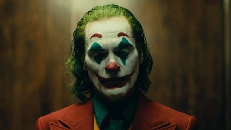 Joker Final Trailer Has The Supervillain Claiming His Name