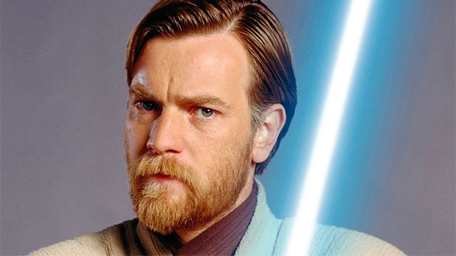 Ewan McGregor May Return As Obi-Wan Kenobi For Disney