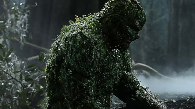 Swamp Thing season 1 episode 10 recap