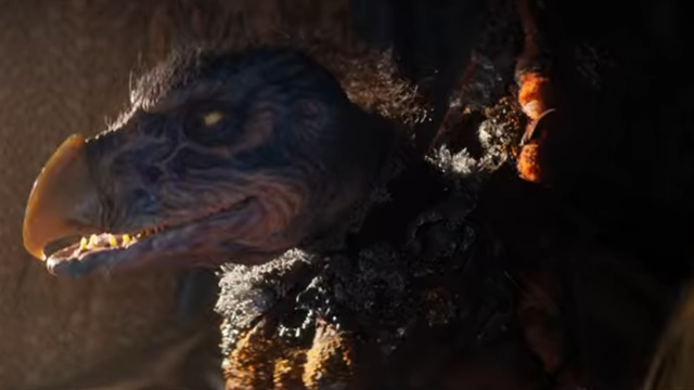 Dark Crystal season 1 episode 5 recap