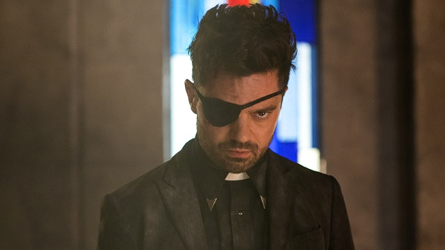 Preacher season 4 episode 10 recap