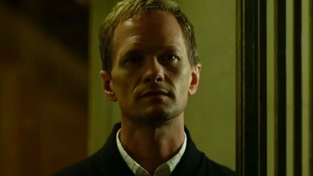 Neil Patrick Harris To Join Cast Of The Matrix 4
