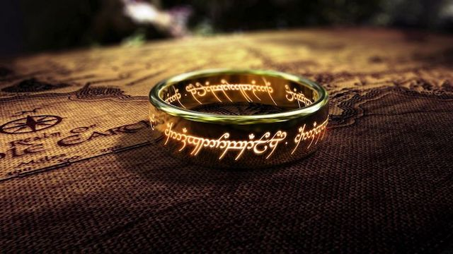 Amazon Renews 'Lord of the Rings' Series for a Second Season