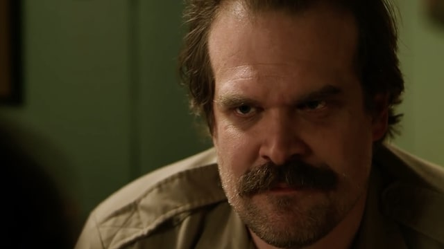Stranger Things cast can't keep it together in hilarious season 3 blooper