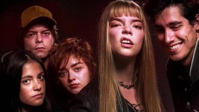 The New Mutants Gets a New Summer Release Date