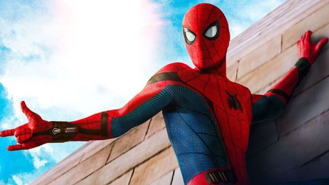 Sony and Disney Executives Want To Keep Spider-Man In the MCU