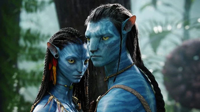 Avatar Sequel to Resume Production in New Zealand Next Week