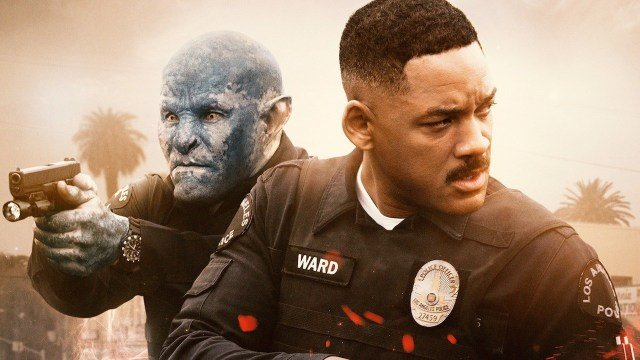 'Bright 2' makes a moves and gets new director