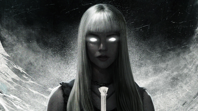 'New Mutants' Comics Co-Creator Complains Movie Whitewashes Character, Misspells His Name