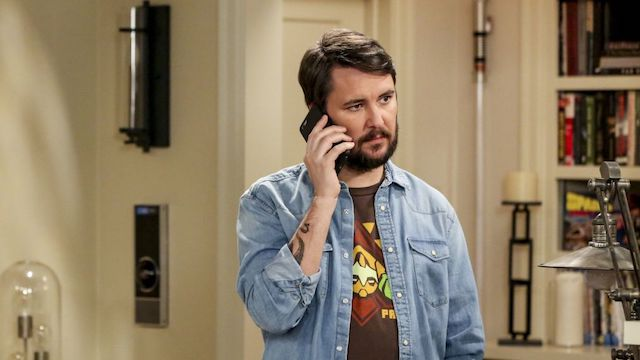 Wil Wheaton Will Narrate The Audiobook Of Ernest Cline S Ready Player Two