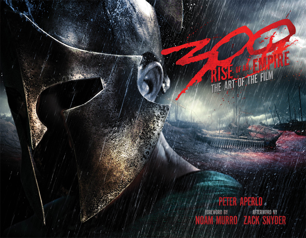 300cover-1