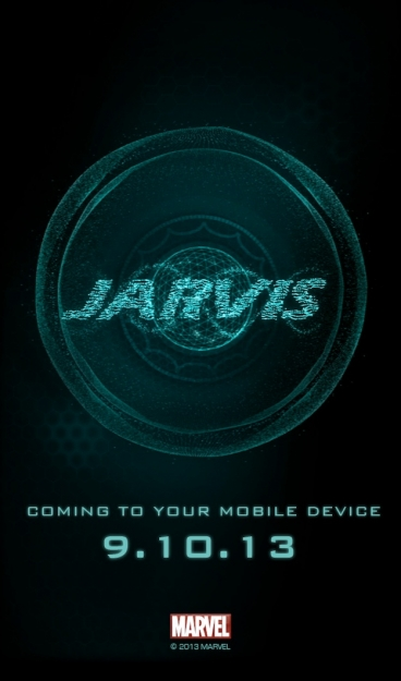 JARVIS_1