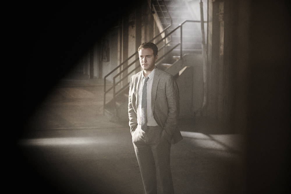 fitz agents of shield season 3. Marvel\u0027s Agents Of SHIELD Fitz Shield Season 3 S