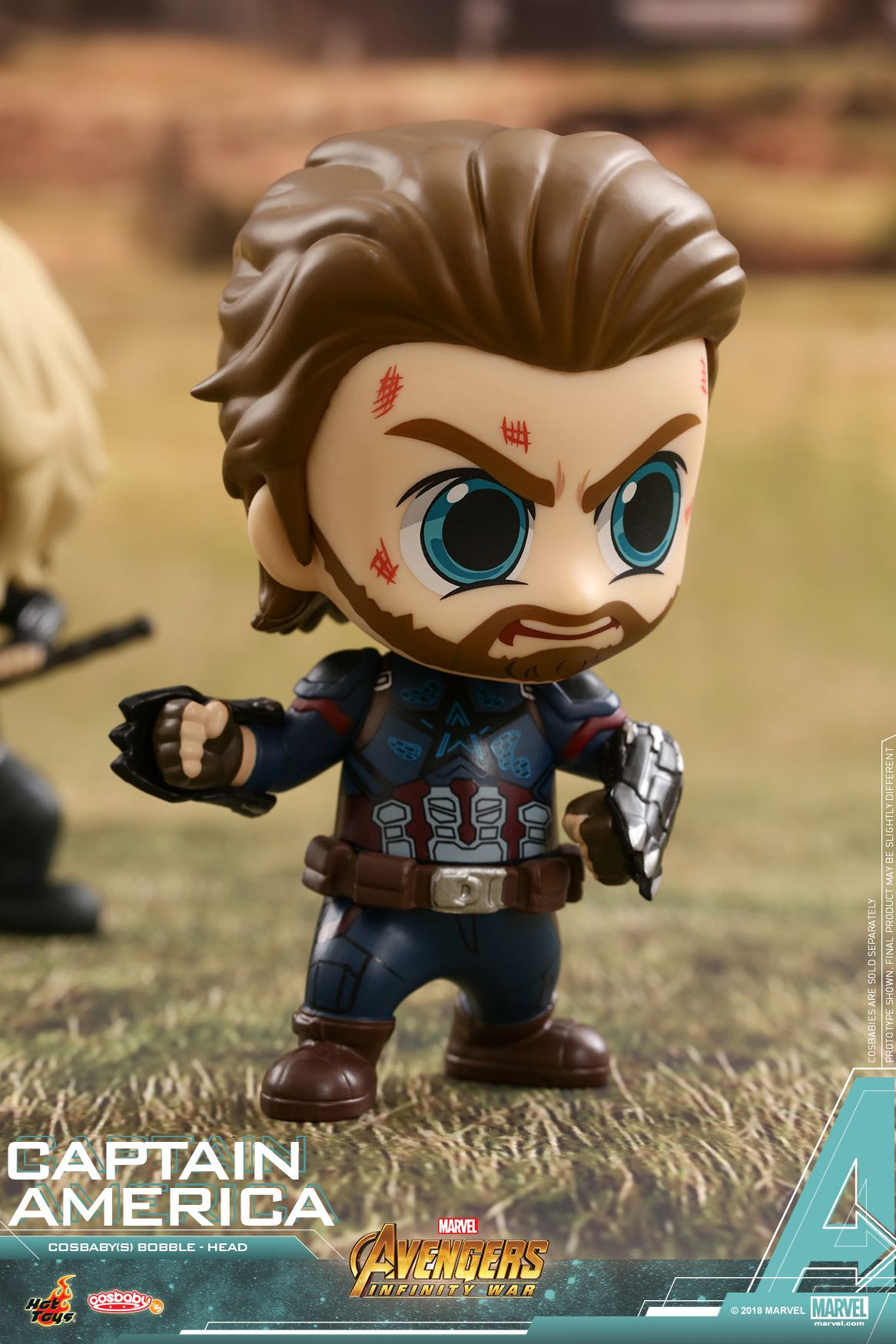 hot-toys-aiw-captain-america-cosbaby-s_pr3