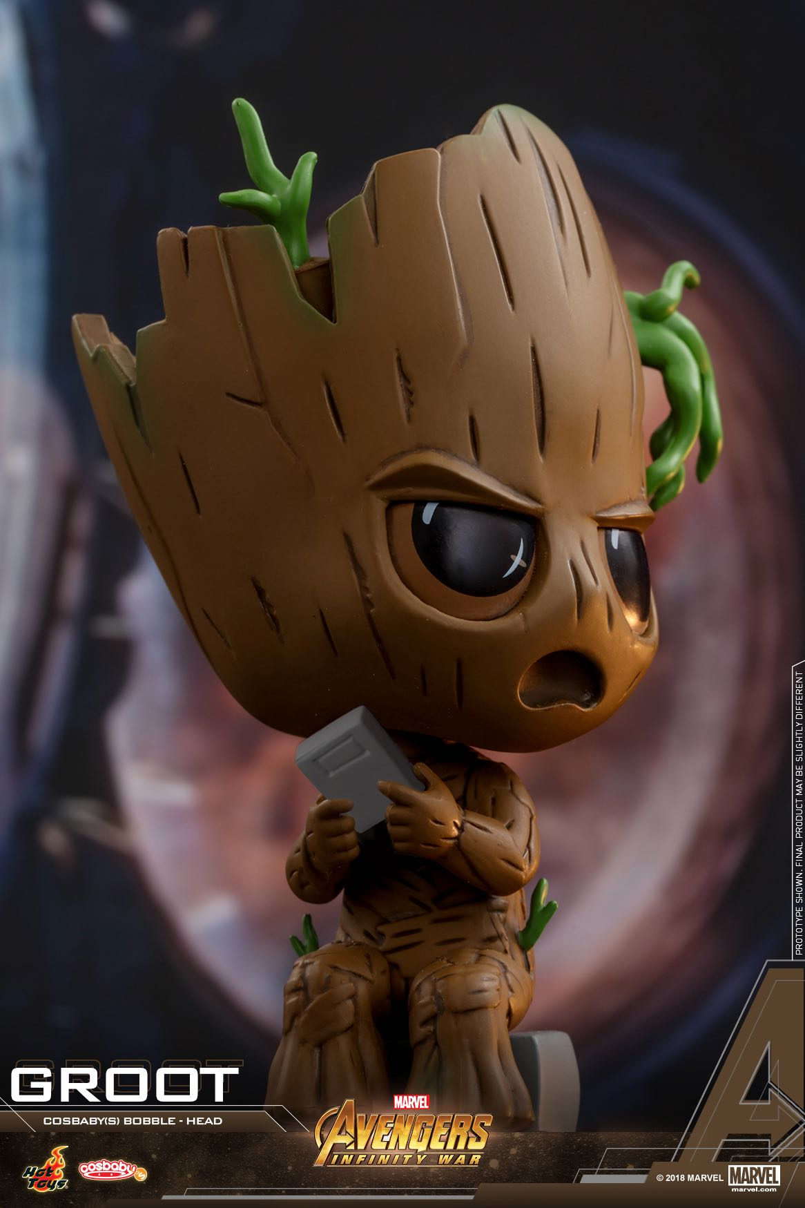 hot-toys-aiw-groot-cosbaby-s_pr2