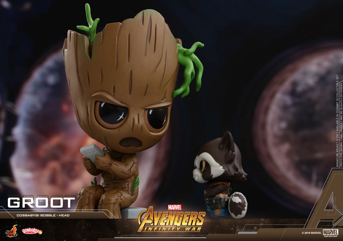hot-toys-aiw-groot-cosbaby-s_pr3