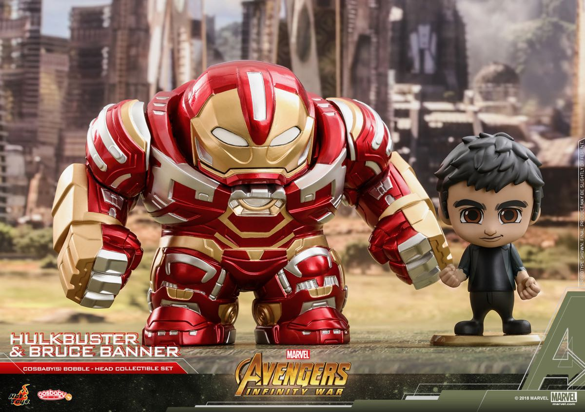 hot-toys-aiw-hulkbuster-bruce-banner-cosbaby-s-collectible-set_pr1
