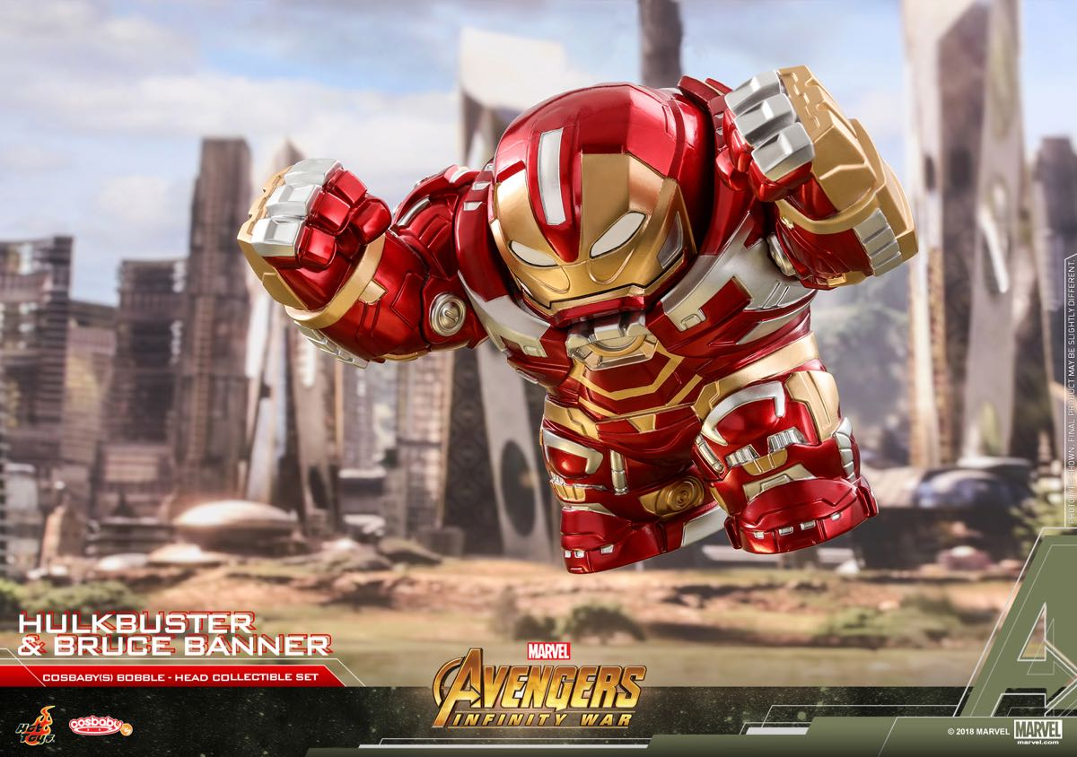 hot-toys-aiw-hulkbuster-bruce-banner-cosbaby-s-collectible-set_pr3