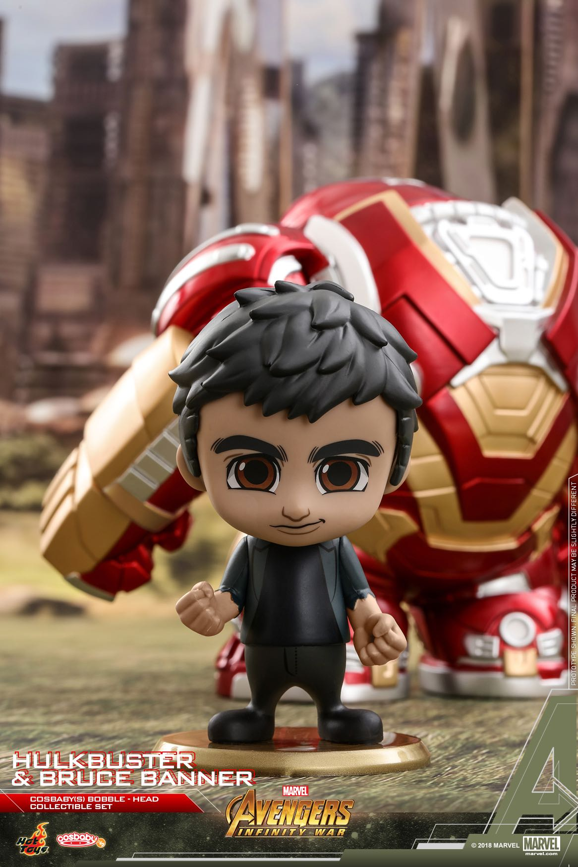 hot-toys-aiw-hulkbuster-bruce-banner-cosbaby-s-collectible-set_pr4
