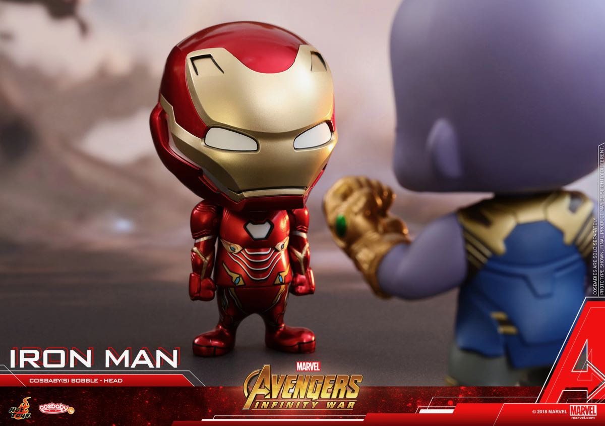 hot-toys-aiw-iron-man-cosbaby-s_pr2