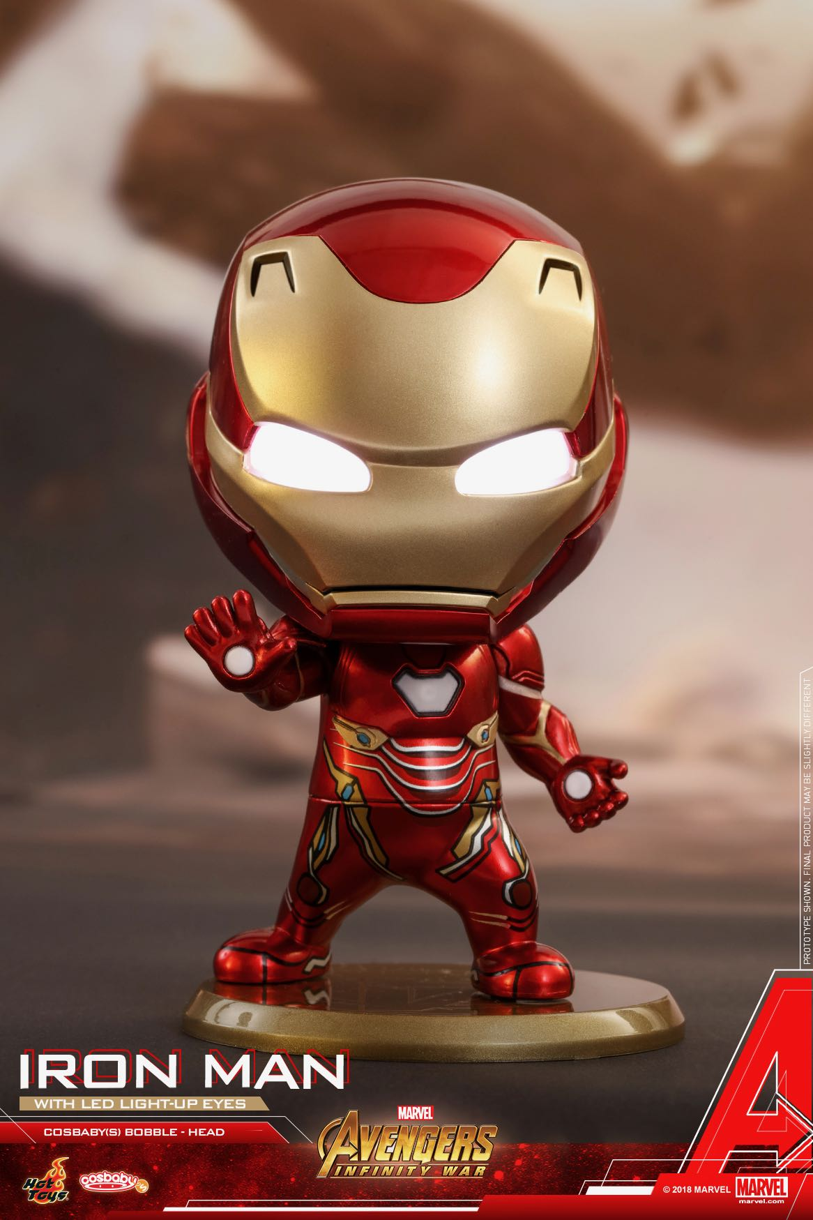 hot-toys-aiw-iron-man-with-led-light-up-eyes-cosbaby-s_pr1