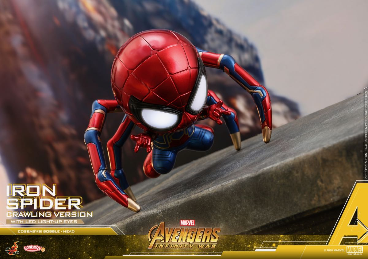 hot-toys-aiw-iron-spider-crawling-version-cosbabys_pr1