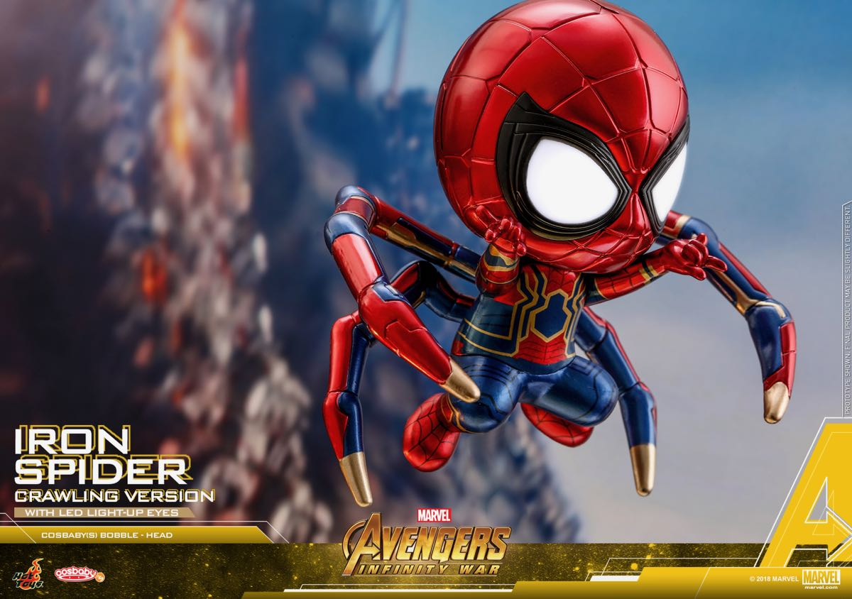 hot-toys-aiw-iron-spider-crawling-version-cosbabys_pr2