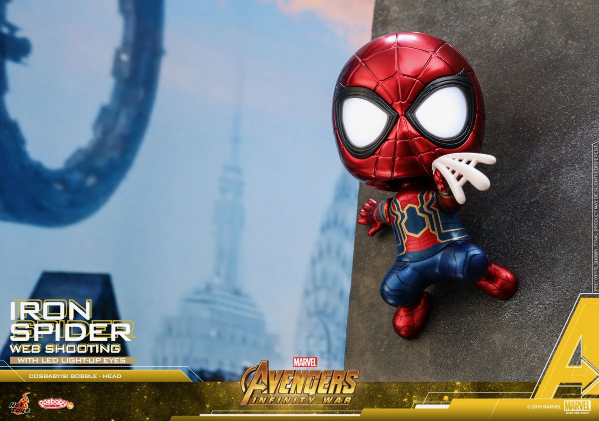 hot-toys-aiw-iron-spider-web-shooter-cosbabys_pr2