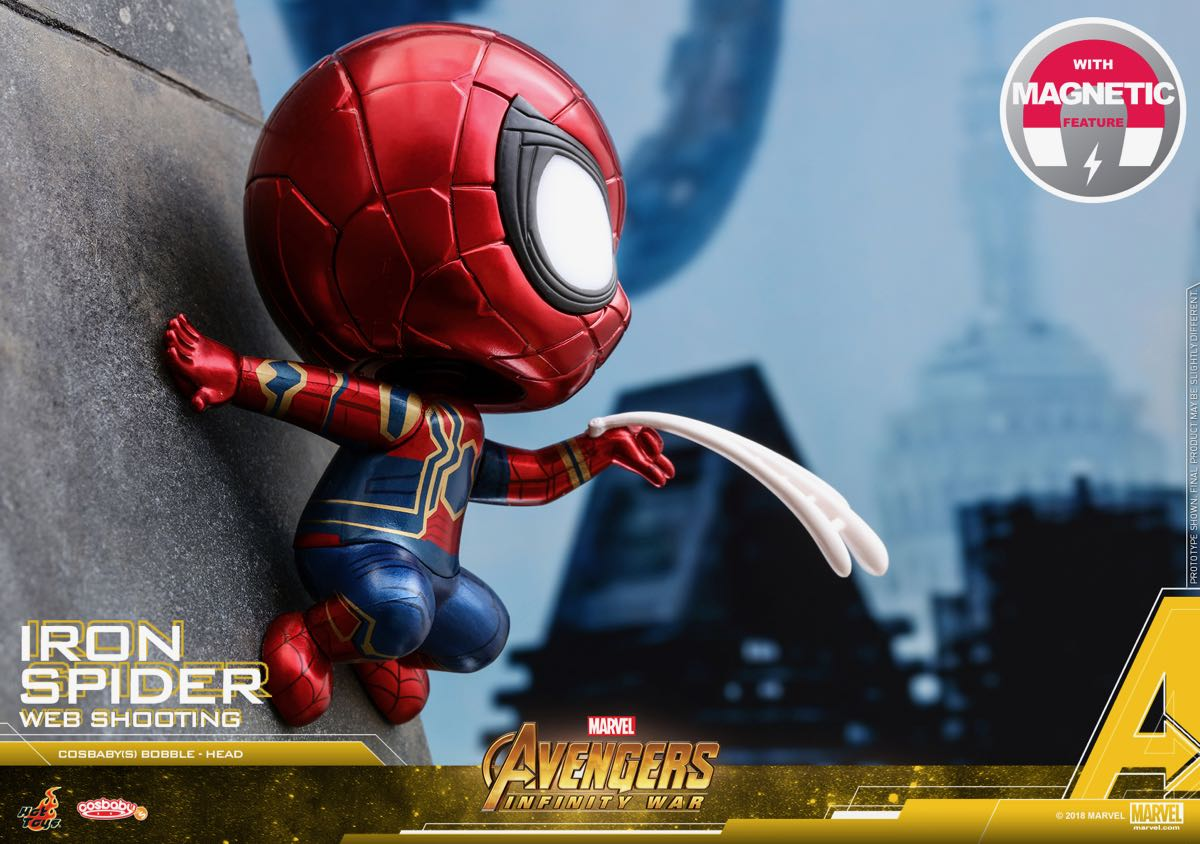 hot-toys-aiw-iron-spider-web-shooter-cosbabys_pr3