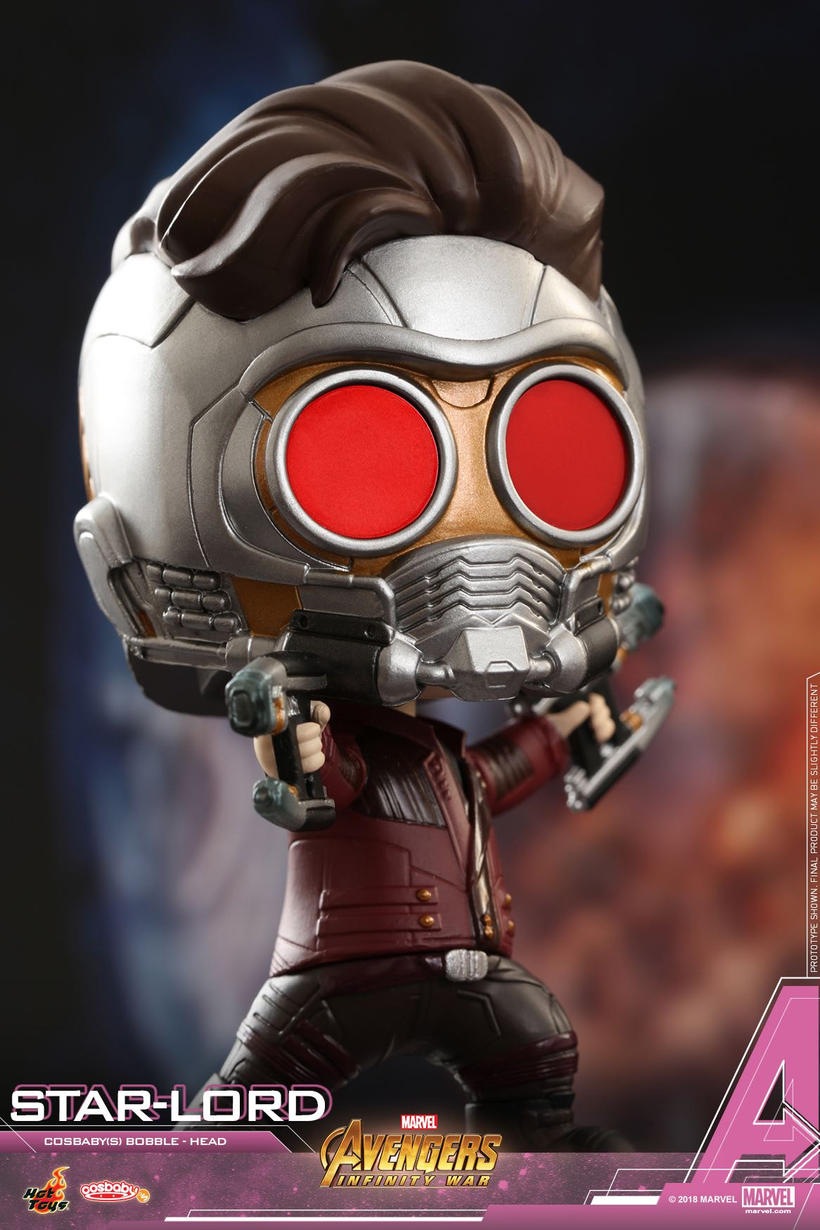 hot-toys-aiw-star-lord-cosbaby-s_pr3