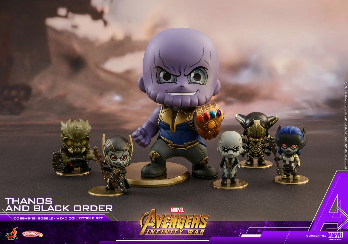 hot-toys-aiw-thanos-black-order-cosbabys-collectible-set_pr1