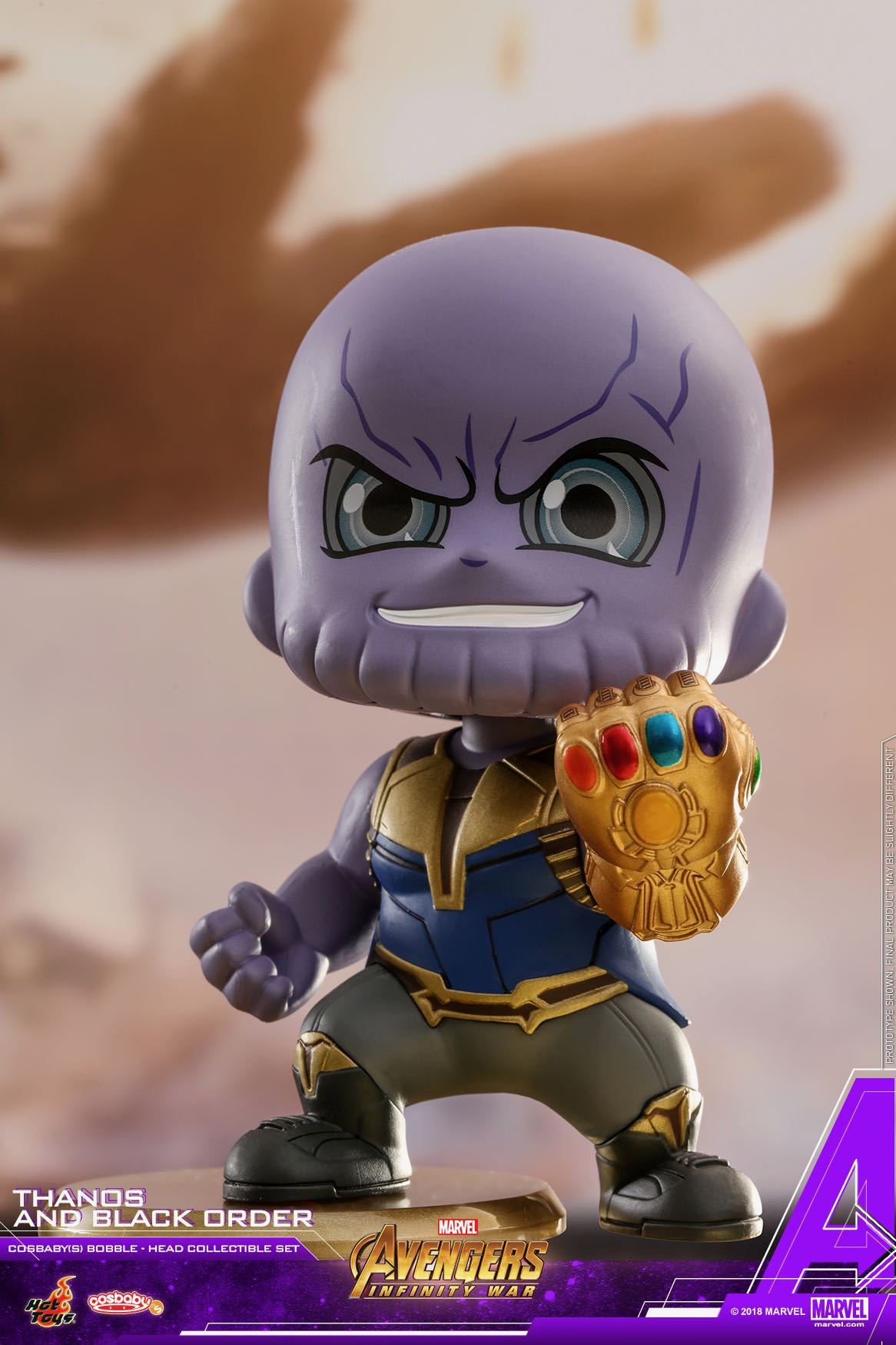 hot-toys-aiw-thanos-black-order-cosbabys-collectible-set_pr4