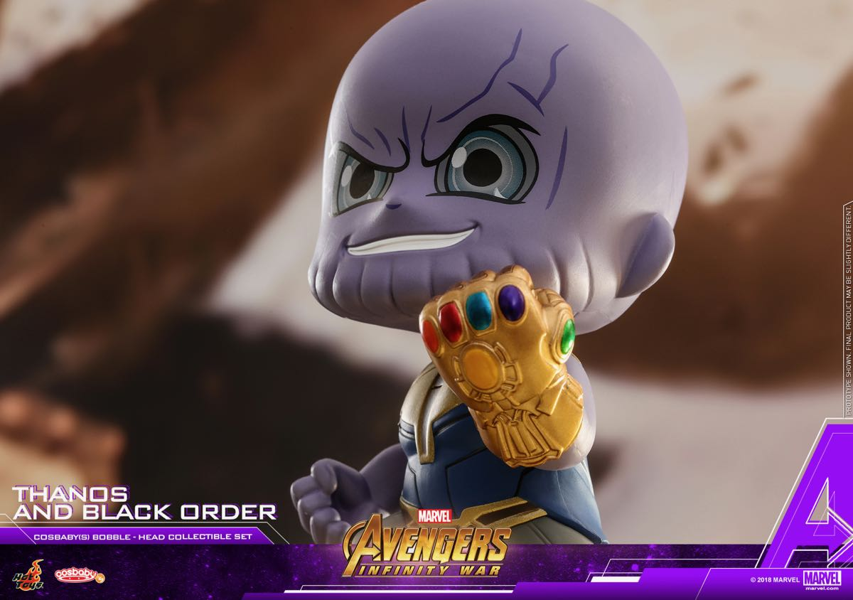 hot-toys-aiw-thanos-black-order-cosbabys-collectible-set_pr5