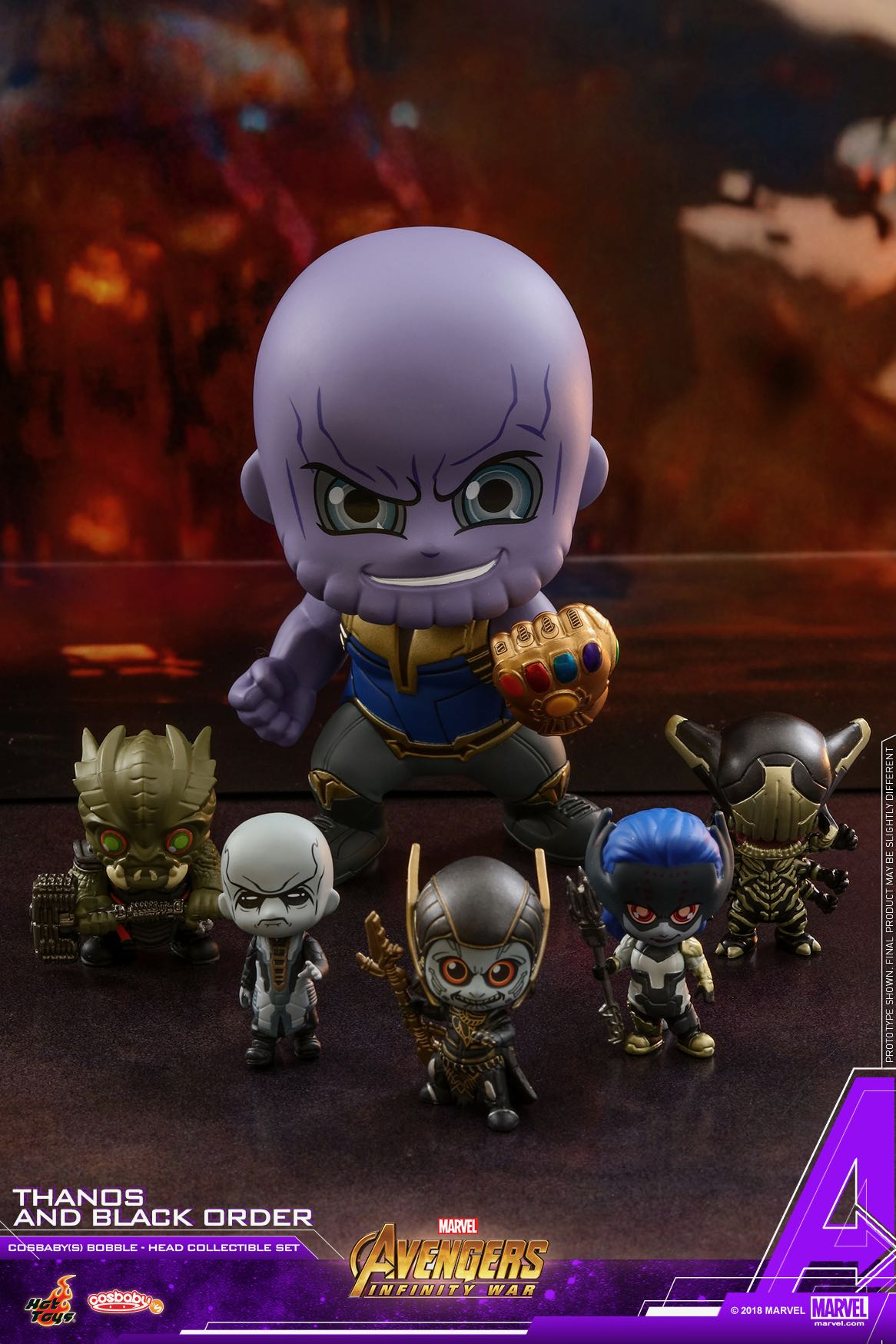 hot-toys-aiw-thanos-black-order-cosbabys-collectible-set_pr6