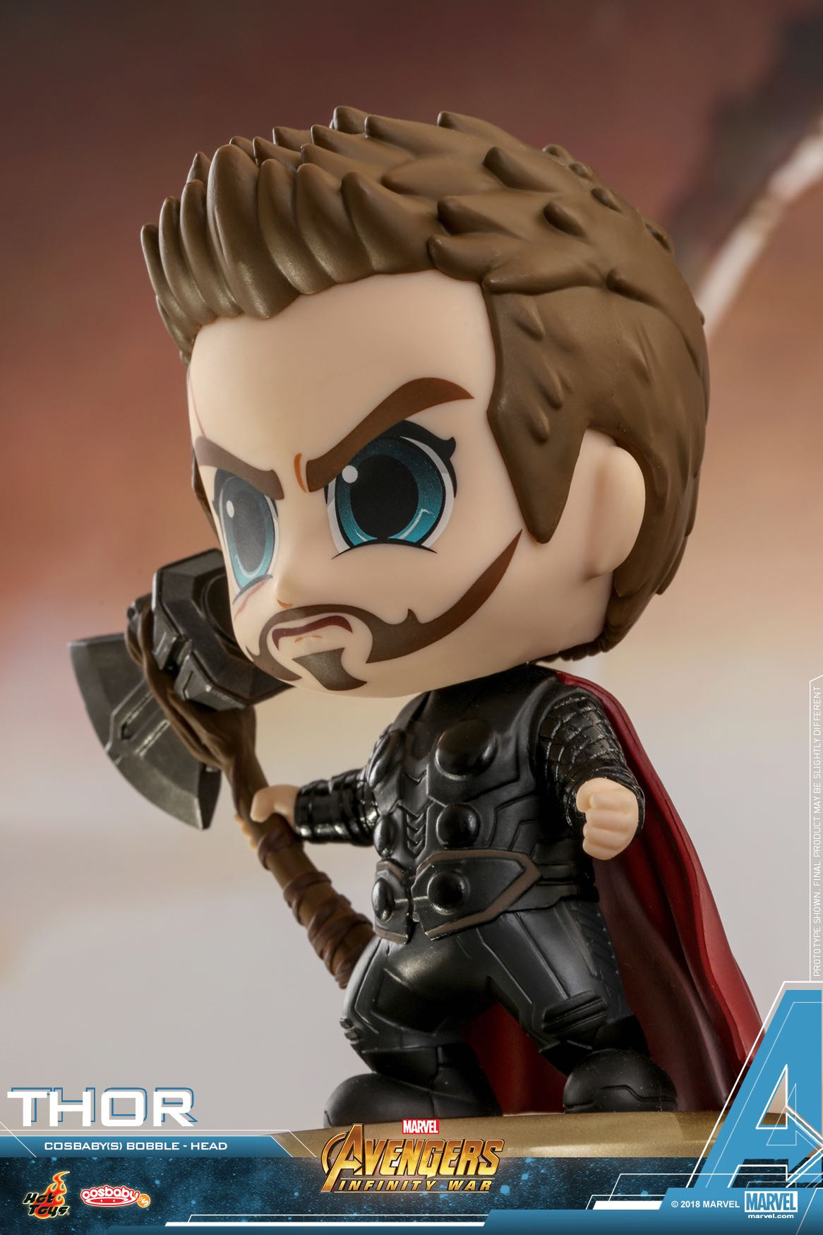 hot-toys-aiw-thor-cosbaby-s_pr2