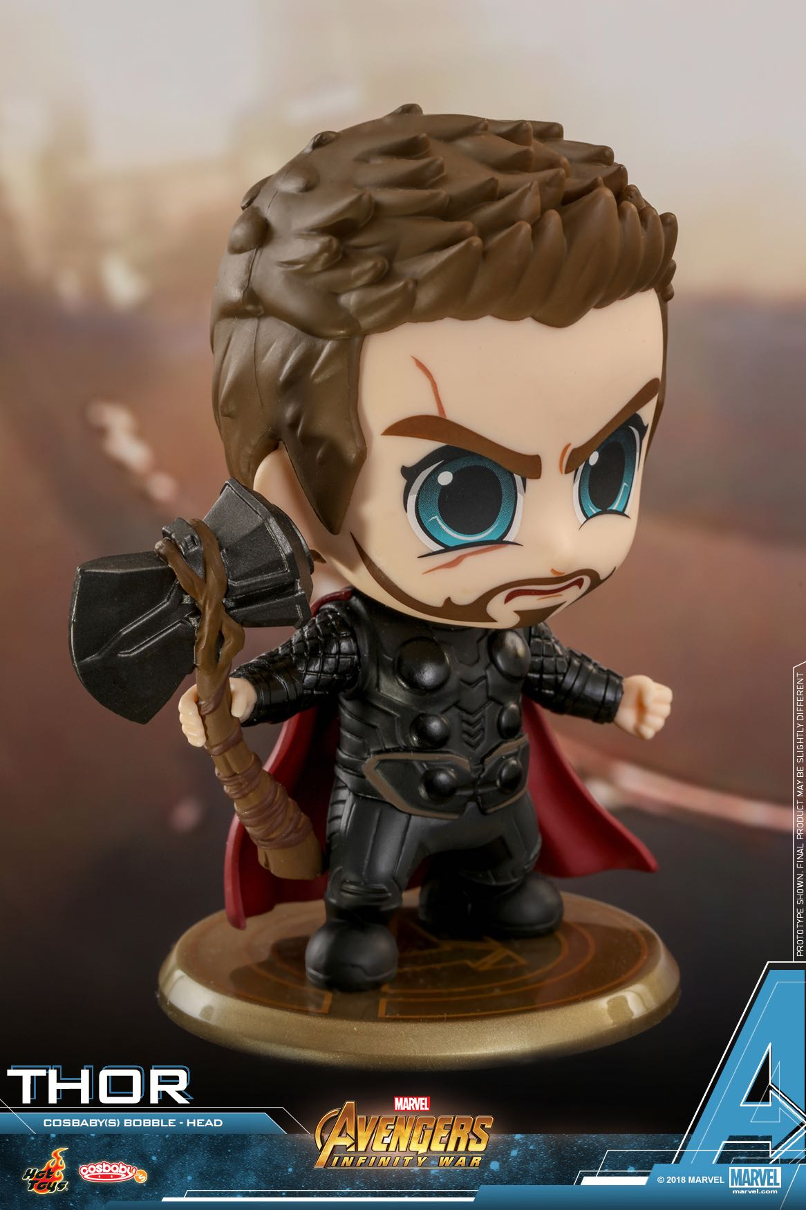 hot-toys-aiw-thor-cosbaby-s_pr3