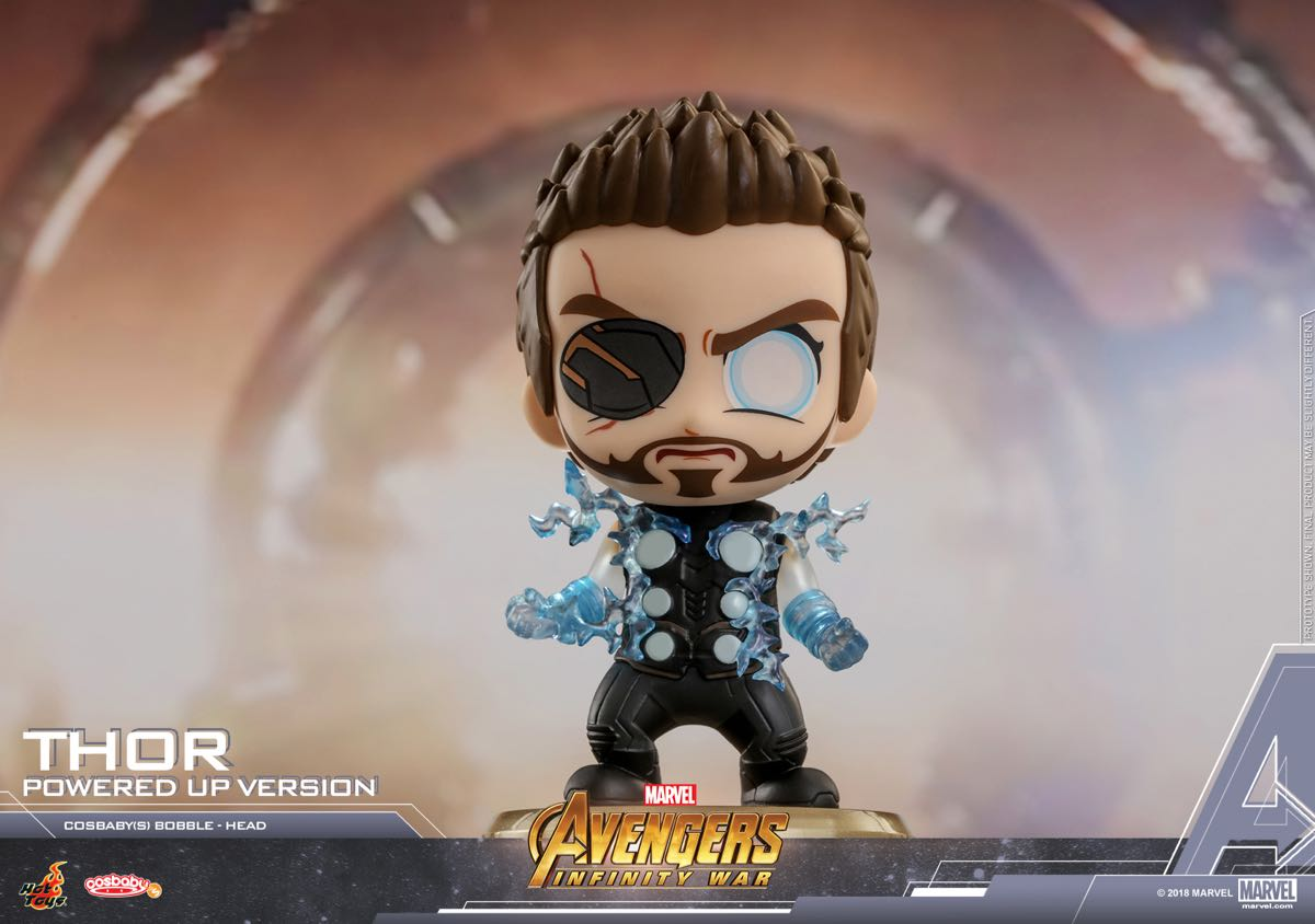 hot-toys-aiw-thor-powered-up-version-cosbaby-s_pr1