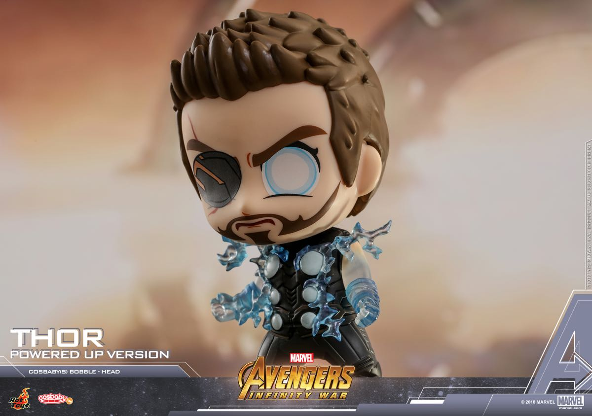 hot-toys-aiw-thor-powered-up-version-cosbaby-s_pr2