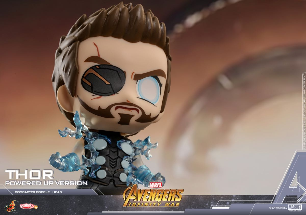hot-toys-aiw-thor-powered-up-version-cosbaby-s_pr3