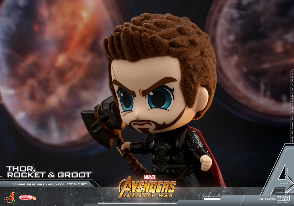 hot-toys-aiw-thor-rocket-groot-cosbaby-s-collectible-set_pr4