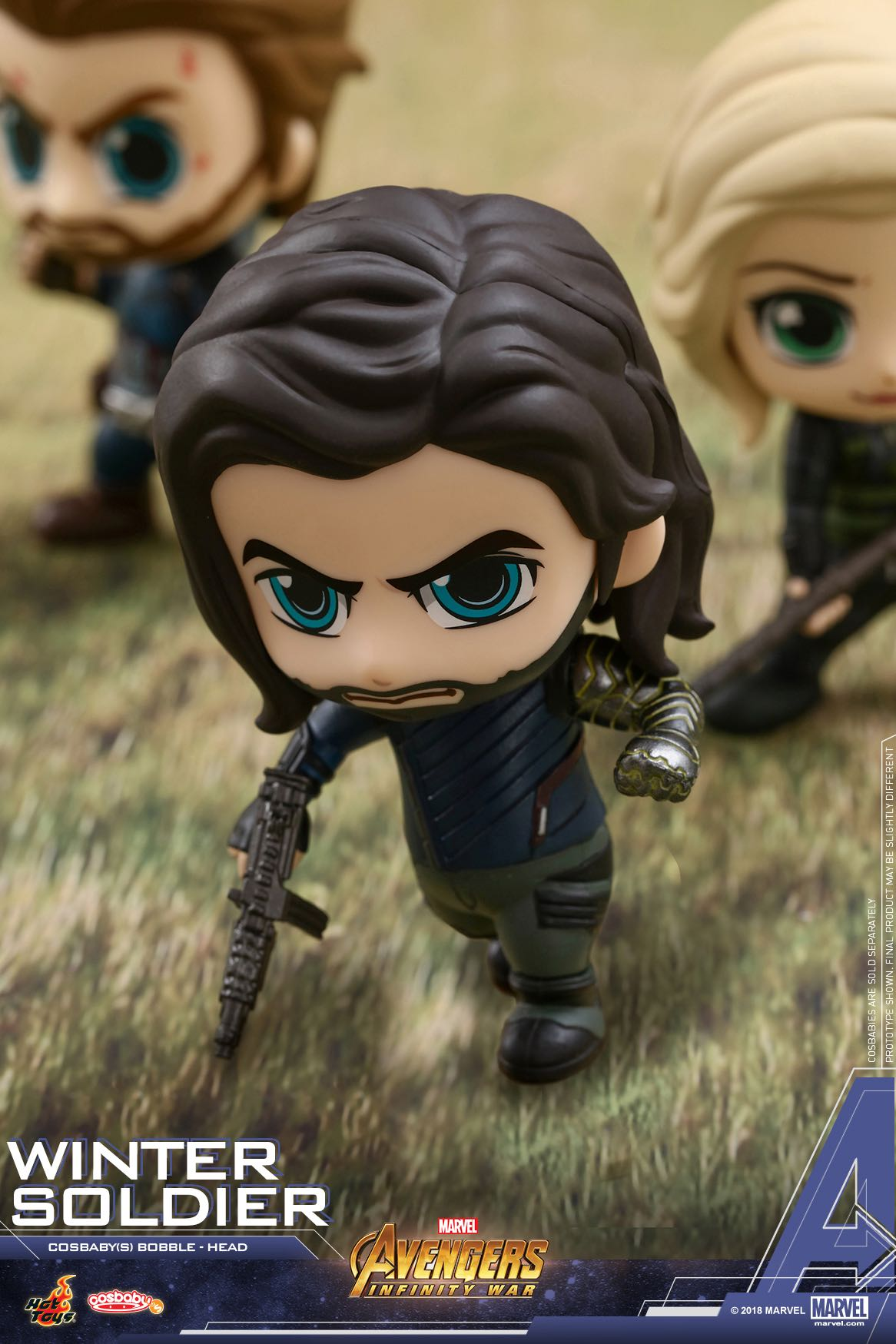 hot-toys-aiw-winter-soldier-cosbaby-s_pr2