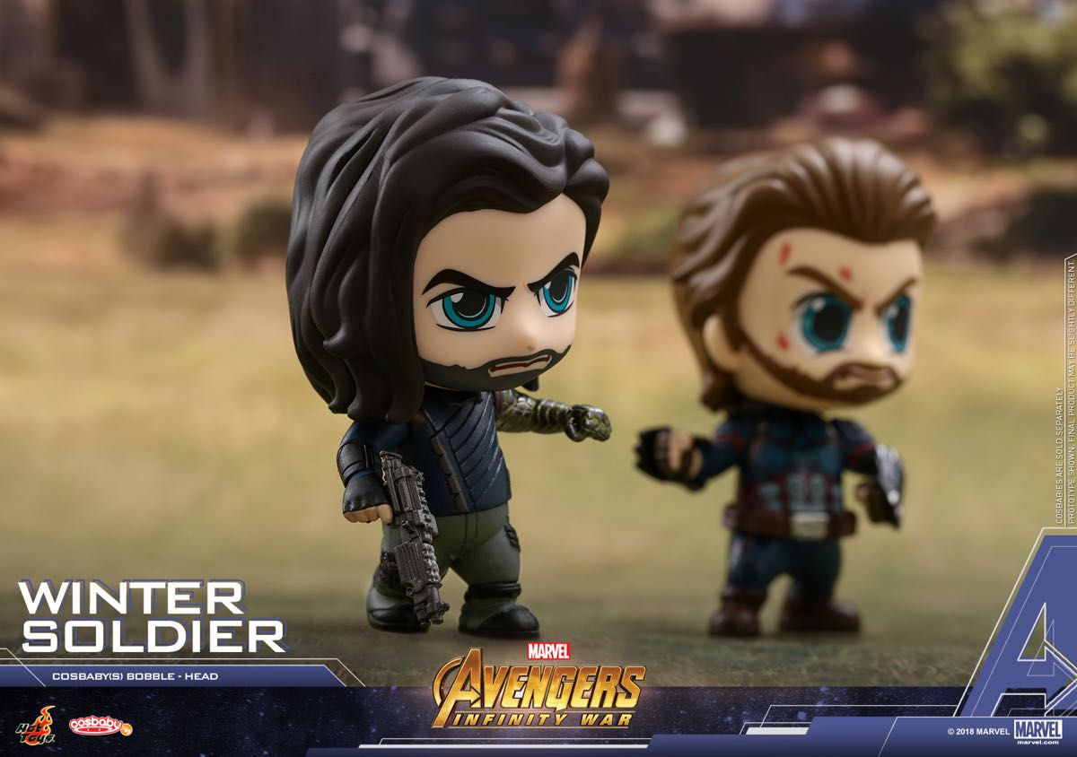 hot-toys-aiw-winter-soldier-cosbaby-s_pr3