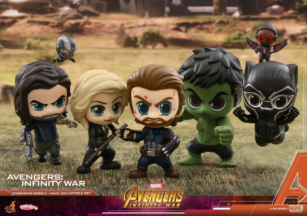hot-toys-avengers-infinity-war-cosbaby-s-collectible-set_pr2