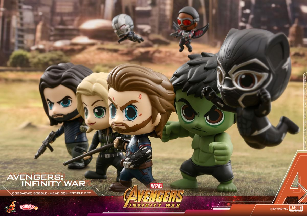 hot-toys-avengers-infinity-war-cosbaby-s-collectible-set_pr3