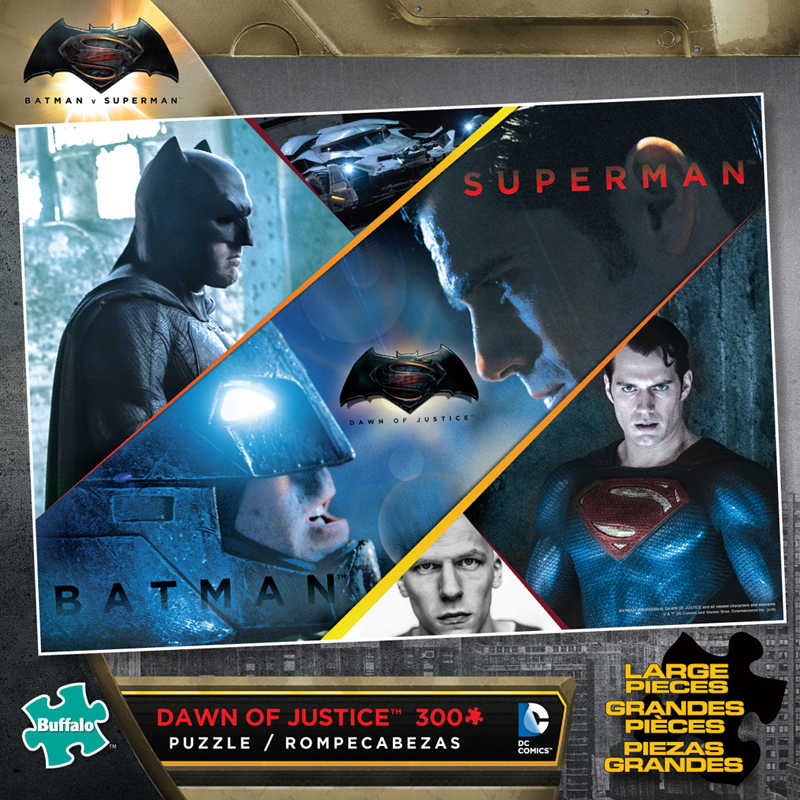 buffalo-games-bvs-puzzle-hi-res