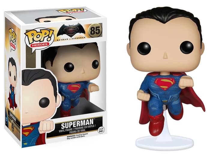 funko-pop-bvs-superman-hi-res