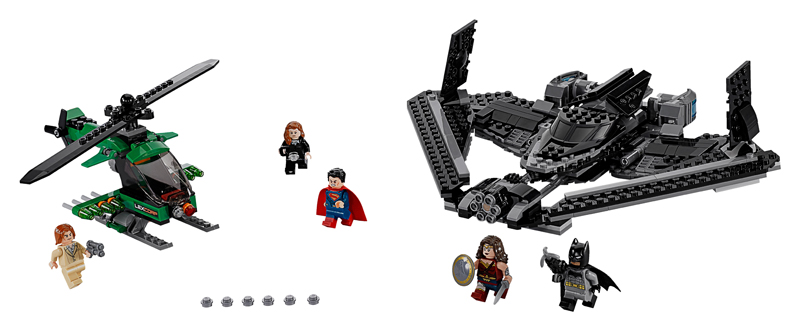 lego-dc-comics-super-heroes-bvs-heroes-united-sky-high-battle-hi-res